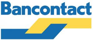 logo-bancontact-300x131